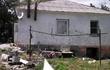 Продается дом в Новороссийске Краснодарского