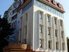 Смотреть изображение Коммерческая недвижимость Продается Офисное здание 29579471 в Новороссийске