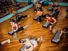 Новое фотографию Спортивные школы и секции Free style - похудение, коррекция фигуры, пластика (для девушек и женщин) 31869085 в Новороссийске