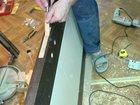 Смотреть фото Разное Установка монтаж дверей в Новороссийске 32706856 в Новороссийске