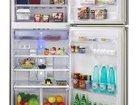 Увидеть foto Холодильники Срочный ремонт холодильников 32922648 в Новороссийске