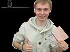 Фотография в   Здравствуйте!   Как правило, молодым людям, в Новороссийске 1000