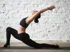 Скачать изображение Разное Йога для начинающих в Новороссийске 33056246 в Новороссийске