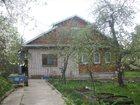 Изображение в Недвижимость Иногородний обмен  дом136кв уч12сот баня беседка гараж на2 машины в Новороссийске 0