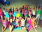 Скачать бесплатно фото  детские танцы обучение 34300636 в Новороссийске