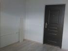 Скачать бесплатно изображение Коммерческая недвижимость Продам срочно 34601234 в Новороссийске
