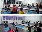 Смотреть изображение Спортивные клубы, федерации Stretching, растяжка и шпагат за 3 месяца (для девушек и женщин) 34744808 в Новороссийске