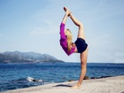 Смотреть foto Спортивные клубы, федерации Stretching, растяжка и шпагат за 3 месяца (для девушек и женщин) 34744808 в Новороссийске