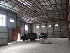 Фотография в Недвижимость Агентства недвижимости Сдам в аренду 1га со складскими и офисными в Новороссийске 0