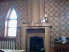 Фотография в Недвижимость Агентства недвижимости Продам дом - замок в 3-х уровнях в приморском в Новороссийске 5000000