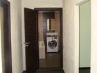 Свежее foto  Ремонт квартир 37328413 в Новороссийске