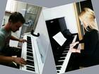 Уникальное foto Курсы, тренинги, семинары Курсы игры на муз, инструментах( фортепиано, гитара), 37407902 в Новороссийске
