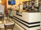 Уникальное foto  Барные стойки для магазина, кофейни, кальянной, пекарни 38236482 в Новороссийске