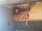 Фото в Развлечения и досуг Бани и сауны Русская баня на дровах. Лучше бани не на в Новороссийске 1200
