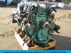 Скачать бесплатно изображение  Двигатели американских грузовиков без пробега по России, 38641064 в Новороссийске