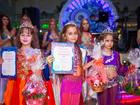Уникальное изображение  Восточные танцы для детей от 5 до 11 лет 39793885 в Новороссийске