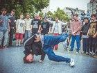 Увидеть фотографию Спортивные школы и секции Танцы для парней и девушек: Обучение уличным танцам в Новороссийске 39967721 в Новороссийске