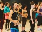 Увидеть изображение Спортивные школы и секции Фитнес для женщин после 40 в Новороссийске 42119922 в Новороссийске