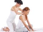 Смотреть foto Курсы, тренинги, семинары Курс обучение йога-массажу (тайский) 44733284 в Новороссийске