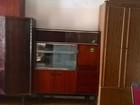 Смотреть фото Аренда жилья Квартира с отдельным входом на Шесхарисе рабочим 51975264 в Новороссийске