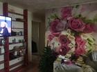 Продаю 3х комнатную квартиру в центре города, р-н ТЦ Красная