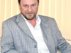 Просмотреть foto Курсы, тренинги, семинары Обучу с нуля бизнесу на доходных домах 54164558 в Новороссийске