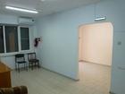 Продается нежилое помещение в Новороссийске Краснодарского к