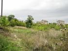 Продается дачный участок в Новороссийске Краснодарского края