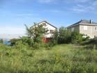 Новое фотографию Земельные участки Участок 8 сот с, Борисовка 69037229 в Новороссийске