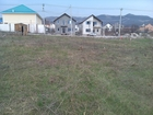 Смотреть изображение Земельные участки Продам участок 8 соток в г, Новороссийск п, Гайдук 69652576 в Новороссийске