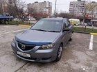 Mazda Axela 1.5AT, 2005, 166250км