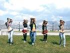 Скачать изображение Спортивные школы и секции K Pop обучение танцам в Новороссийске 73810560 в Новороссийске