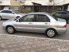 Mitsubishi Lancer 1.6 AT, 2004, 260 000 км