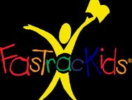 Центр FasTracKids приглашает детей 2-7 лет в детский сад Центр обогащающего разв