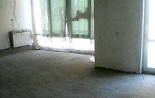 Квартира 50 м, кв, в Мысхако Новороссийска, 5 бригада