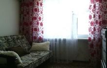 Продается комната в Новороссийске Краснодарского края, Расст