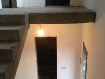 Свежее изображение Продажа домов Дом 100 м, кв, на участке 3, 3 сот, в 8 Щели Новороссийска, жилой район 32302616 в Новороссийске