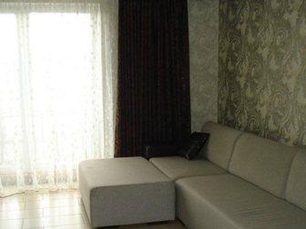 Свежее foto Продажа домов Таунхаус 150 м, кв, на участке 7 сот, в Гайдуке Новороссийска, центр 32436647 в Новороссийске