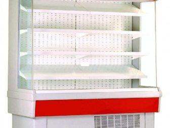 Скачать фото  Торговое оборудование для магазина 32494306 в Новороссийске