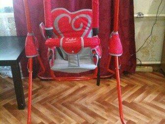 Свежее изображение Детская одежда Стульчик для купания,круг,горшок и многое другое, 33079677 в Новороссийске