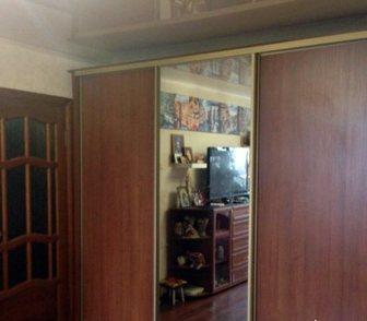 Изображение в Недвижимость Продажа квартир Продается квартира в Новороссийске Краснодарского в Новороссийске 2600000