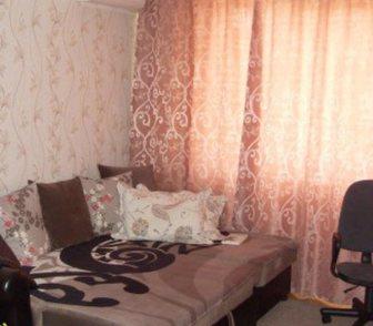 Фото в Недвижимость Продажа квартир Продается квартира в Новороссийске Краснодарского в Новороссийске 3800000