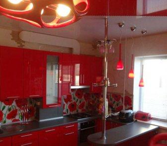 Изображение в   Продается дом в Раевской Новороссийска, Черное в Новороссийске 5650000