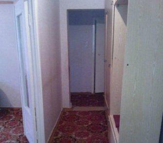Фотография в Недвижимость Продажа квартир Продается квартира в Новороссийске Краснодарского в Новороссийске 3000000