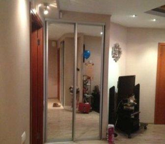 Изображение в Недвижимость Продажа квартир Продается квартира в Новороссийске Краснодарского в Новороссийске 6500000
