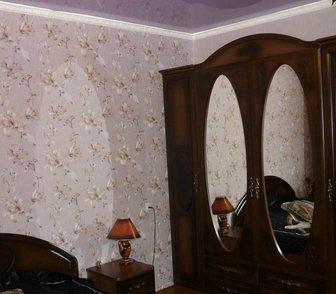 Фото в Недвижимость Земельные участки Продается квартира в Новороссийске Краснодарского в Новороссийске 3000000