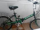 Фотография в   подростковый велосипед в Новошахтинске 2000