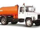 Смотреть изображение Разные услуги Откачка сливных ям 37711831 в Новошахтинске