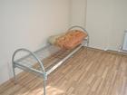 Увидеть фотографию Строительные материалы Кровати металлические МПО Новошахтинск 41363892 в Новошахтинске