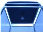Скачать фото Строительные материалы Летний Душ с металлическим каркасом Новошахтинск 41364301 в Новошахтинске
